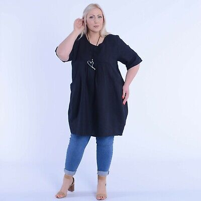 Women's Plus Size Coat 16 18 20 22 24 26 28
