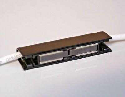 USM Haller 1 Magnet für Kabelhalter NEU