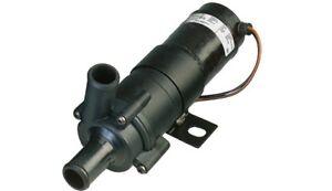 Johnson-Centrifugal-Water-Pump-CM10-Series-12-Volt-20mm