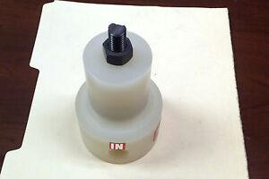 RK-Industries-pressure-regulator-RK-NLF
