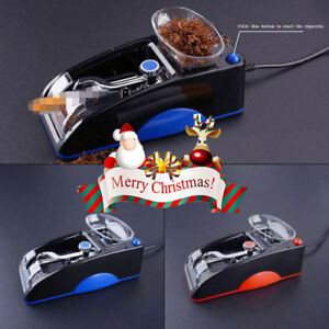 Cigarette-Rolling-Machine-Electric-Automatic-Injector-Maker-Tobacco-Roller-Easy