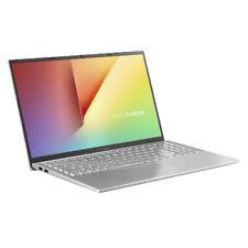 Notebook Asus VivoBook S512JP-EJ032T 15,6'' Core i7 RAM 16GB SSD 512GB