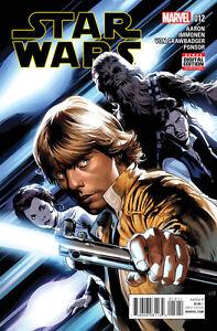 STAR-WARS-2015-Series-12-MARVEL-COMICS