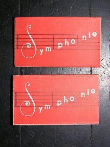 LOT-DE-2-BOITES-D-039-AIGUILLES-ANCIENNES-034-Symphonie-034-2-X-3-aiguilles-durables