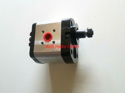 Hydraulikpumpe Bosch ers R918C00662    0 510 515 333   16cm³ für 0510515333