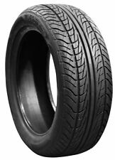 NEW TIRE(S) 235/60R16 100V XR611 TOURSPORT NANKANG 235/60/16 2356016
