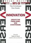 Reverse Innovation: Create Far from Home, Win Everywhere by Chris Trimble, Vijay Govindarajan (CD-Audio, 2012)