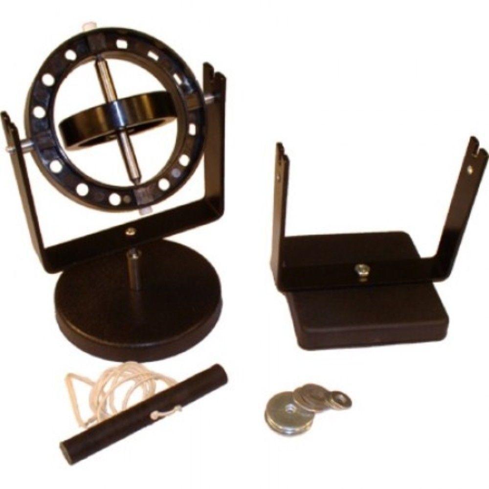 Die ersten 3,5  durchmesser reibungsloser präzision gyroscope