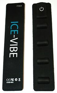 Ice-Vibe-Vibrating-Panel-with-Integrated-Battery