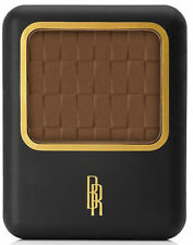 BLACK RADIANCE - Pressed Powder Ebony Deep - 0.28 oz. (7.8 g)