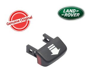 Back Seat Adjuster Release Lever Handle Fits for Land Ranger Rover Sport LR3 LR4