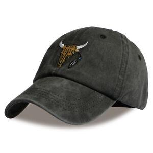 New 2017 Travis Scott Rodeo Tour Baseball Cap Hat Strapback ... 4dc986e09b8