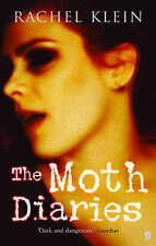 The Moth Diaries, Rachel Klein
