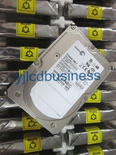 243-410225-005 original discs NEC reference 60 DAYS WARRANTY