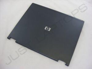 HP-Compaq-nc6220-14-1-034-Schermo-LCD-Top-Coperchio-Indietro-Attacco