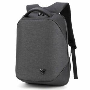 Business-Laptop-Anti-Theft-Computer-Bag-Waterproof-Men-039-s-College-School-Backpack