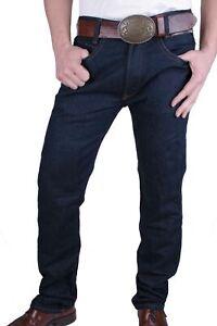 Diesel-Herren-Jeans-Paddom-008IL-Gr-W30-L34