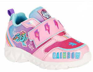 MY LITTLE PONY Shoes Light-Up Sneakers