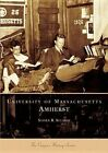 University of Massachusetts, Amherst by Steven R Sullivan (Paperback / softback, 2004)