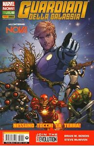 GUARDIANI-DELLA-GALASSIA-n-2-Marvel-Now