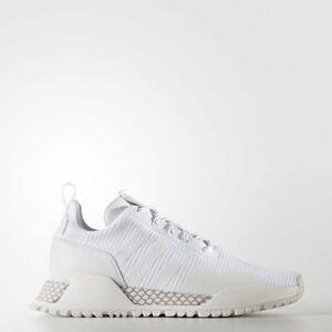 info for d13f5 83a35 Image is loading Adidas-Originals-AF-1-4-PK-Shoes-Primeknit-