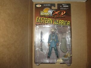 1-18-Ultimate-Soldier-Xtreme-Detail-Eastern-Warrior-21st-Century-Toys-Modern-2