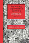 Promoting Experimental Learning: Experiment and the Royal Society, 1660-1727 by Marie Boas Hall (Hardback, 1991)