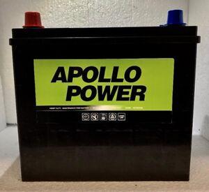 057 Car Battery MF54551