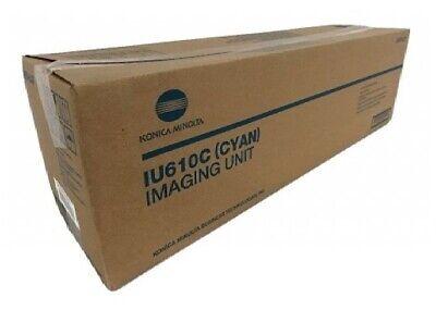 IU-210K IU-210Y IU-210M 210C DRUM Bildtrommel für Konica Bizhub C240 C250 C252