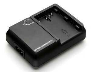 Camera-battery-Charger-For-CB-5L-CANON-BP-511-BP-512-BP-511A-50D