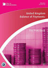 United Kingdom Balance of Payments: The Pink Book: 2009 by Office for National Statistics (Paperback, 2009)
