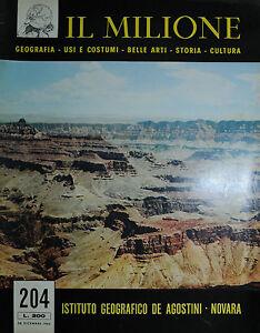 IL-MILIONE-N-204-28-DIC-1962-034-STATI-UNITI-034
