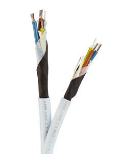 SUPRA-LoRad-3x1-5-mkII-Power-Cable-by-the-meter-for-DIY-HI-FI-CHOICE-RECOMMENDED