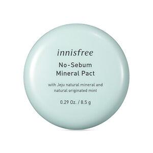 Innisfree-No-Sebum-Mineral-Pact-8-5g