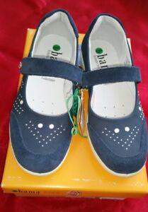 Schuhe *** Lederschuh *** bama kids*** für Mädchen ☆NEU