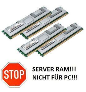 4x-2gb-8gb-di-RAM-2rx4-FB-DIMM-Memoria-667-MHz-ECC-Fully-Buffered-ddr2-pc2-5300f