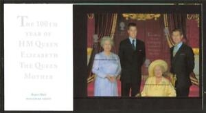 GB-Presentation-Pack-M04-2000-100th-Birthday-Queen-Mother