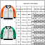 Toddler-Boys-Sweatshirt-Zipper-Windbreaker-Casual-Jacket-Coat-Outwear-Clothes thumbnail 7
