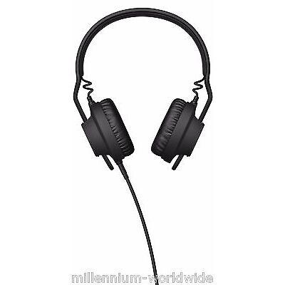 AIAIAI TMA-2 MODULAR HEADPHONES - DJ PRESET / ON-EAR / 40 MM / Authorized Dealer