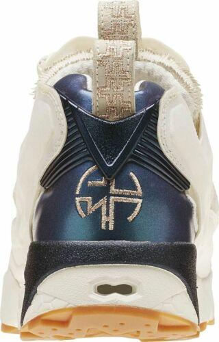 Cny17 bd2026 Instapump Sneaker 40 Furia Donna 5 Reebok Tgl wnEBAnT