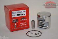 Husqvarna 435, 435t, 440 Piston Kit 41mm Replaces Part 502625002 ,