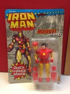 Iron-Man-Marvel-Superheroes-ToyBiz-1991-Action-Figure-Quick-Change-Armor