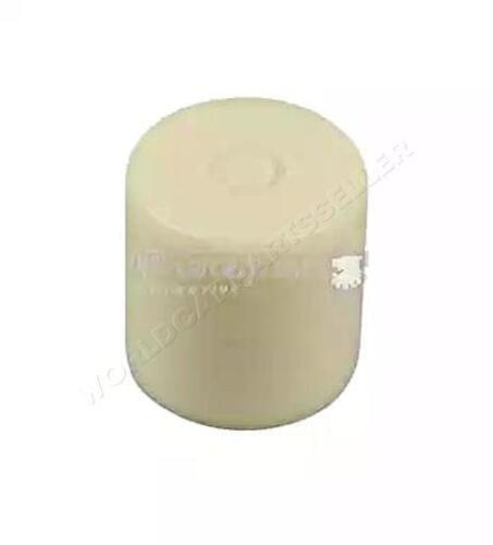 New Selector Gear Lever Bushing ball Fits PORSCHE 911 914 91142413900