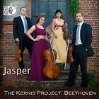 The Kernis Project: Beethoven (CD, Aug-2011, Dorian Sono Luminus)