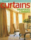 Curtains, Draperies and Shades by Carol Spier (Paperback, 2007)