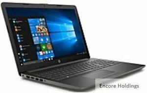 HP-15-6-034-Laptop-AMD-Ryzen-2-5-Ghz-8-GB-Ram-1024-GB-HDD