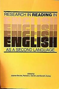 Research-in-Reading-in-English-As-a-Second-Language-by-Devine-Joanne