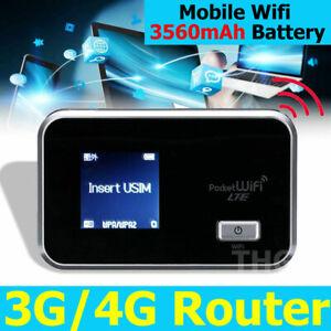 Portable-4G-Wifi-Wireless-Router-Mini-Mobile-Modem-Hotspot-SIM-Card-Unlocked