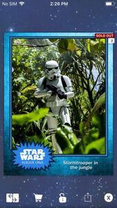 Topps-Star-Wars-Digital-Card-Trader-Blue-Steel-Stormtrooper-Base-4-Variant
