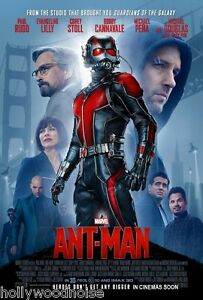 ANT-MAN-ORIGINAL-MOVIE-POSTER-DS-2-Sided-Theatrical-Final-Version-27x40-Ho-No